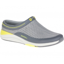 Women's Applaud Mesh Slide by Merrell