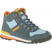 Women's Eagle by Merrell in Okemos Mi