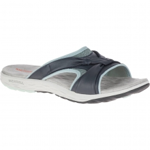 Women's Vesper Slide by Merrell in Arcadia CA