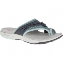 Women's Vesper Thong by Merrell in Wakefield Ri