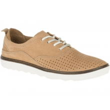 Women's Around Town Lace Air