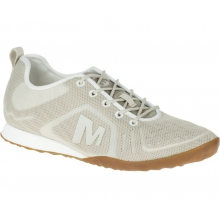 Women's Civet Lace by Merrell