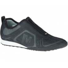 Women's Civet Zip by Merrell in Fort Morgan Co