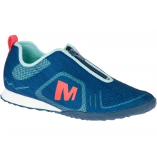 Women's Civet Zip by Merrell in Auburn Al