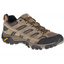 Men's Moab 2 Vent - Wide by Merrell in Grand Lake Co