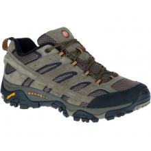 Men's Moab 2 Vent - Wide by Merrell in Palo Alto Ca