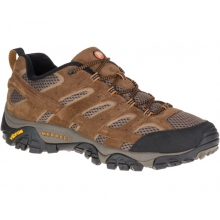 Men's Moab 2 Ventilator by Merrell in Cold Lake Ab