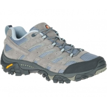 Women's Moab 2 Ventilator Wide by Merrell in Longmont Co