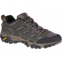 Men's Moab 2 Ventilator Wide by Merrell in Camrose Ab