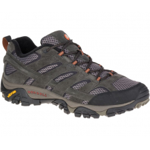 Men's Moab 2 Vent - Wide by Merrell in Fresno Ca