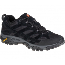 Men's Moab 2 Vent by Merrell
