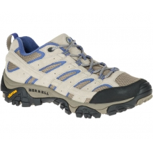 Women's Moab 2 Ventilator Wide