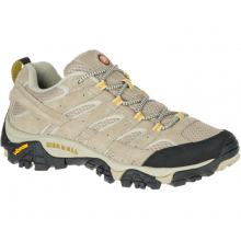 Women's Moab 2 Vent by Merrell in Langley Bc