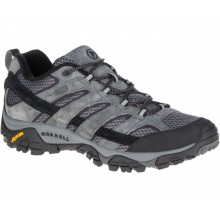 Men's Moab 2 Wp - Wide by Merrell in Canmore Ab