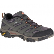 Men's Moab 2 Gore-Tex by Merrell in Canmore Ab