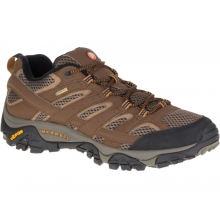Men's Moab 2 Gore-Tex  Wide