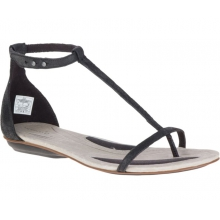 Women's Solstice T Strap by Merrell in Bee Cave Tx