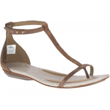 Women's Solstice T Strap by Merrell in Sioux Falls SD