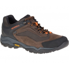 Men's Everbound Ventilator Waterproof by Merrell in Cranbrook Bc