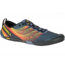 Men's Vapor Glove 2 by Merrell in Oxford Ms