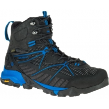 Men's Capra Venture Mid Gore-Tex Surround by Merrell