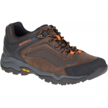Men's Everbound Ventilator