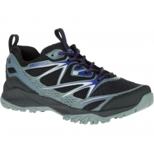 Women's Capra Bolt Air