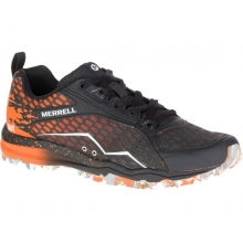 Women's All Out Crush Tough Mudder by Merrell
