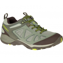 Women's Siren Sport Q2 by Merrell in Canmore Ab