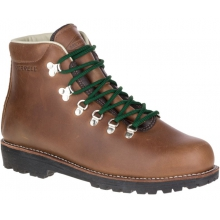 Men's Wilderness by Merrell in Wakefield Ri