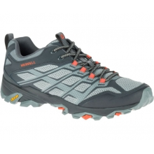Men's Moab FST by Merrell in Sioux Falls SD