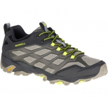 Men's Moab FST by Merrell in Richmond Bc