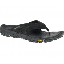 Men's All Out Blaze Flip by Merrell