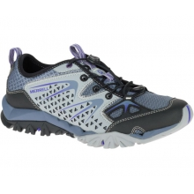 Women's Capra Rapid by Merrell in Rocky View No 44 Ab