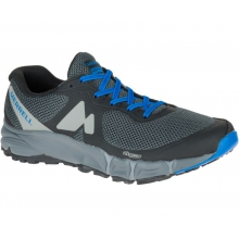 Men's Agility Charge Flex by Merrell