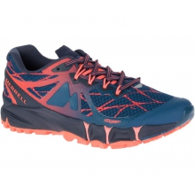 Women's Agility Peak Flex by Merrell