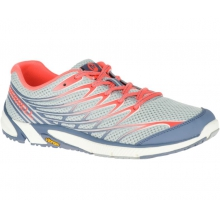 Women's Bare Access Arc 4 by Merrell in Huntsville Al