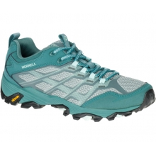 Women's Moab FST by Merrell in Rocky View No 44 Ab