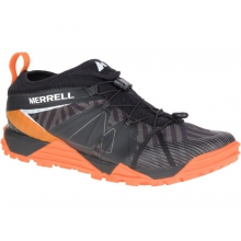 Men's Avalaunch Tough Mudder by Merrell
