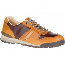 Men's Solo Luxe by Merrell