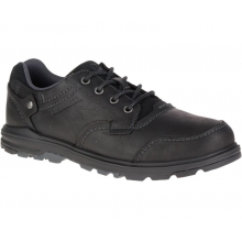 Men's Brevard Oxford by Merrell