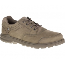 Men's Brevard Oxford by Merrell in Chandler Az