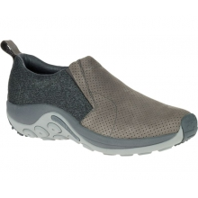 Men's Jungle Moc Luxe by Merrell in Corvallis Or
