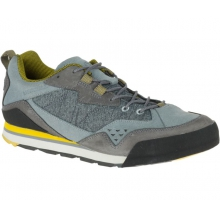 Men's Burnt Rock by Merrell