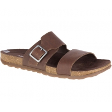 Men's Downtown Slide Buckle by Merrell in Arcadia CA