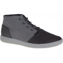 Men's Freewheel Mesh Chukka by Merrell in Wakefield Ri