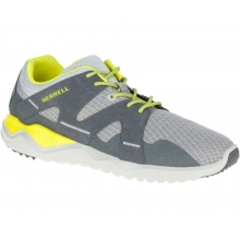 Men's 1Six8 Mesh by Merrell