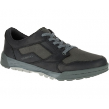Men's Berner Shift Lace by Merrell in West Vancouver Bc