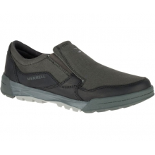 Men's Berner Shift MOC by Merrell