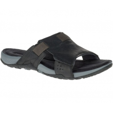 Men's Terrant Slide by Merrell